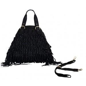 womens Messengers bag