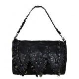 Womens messenger bag, bag handbag
