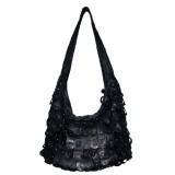 Messenger bag with zipper, messenger bag for college
