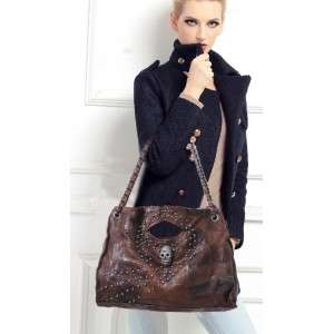 womens cheap leather handbag