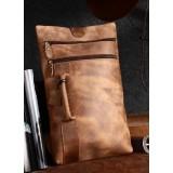 One strap bookbag