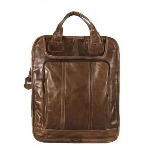Mens briefcase messenger bag, mens cross body messenger bag