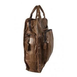 mens cross body messenger bag