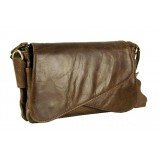 Clutch wallet for women, clutch and wristlet