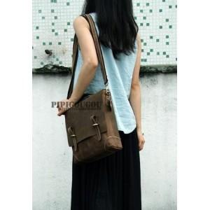 womens Messenger bag for notebook