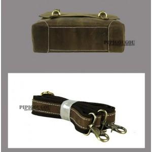 mens Messenger bag for notebook