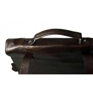 briefcase men