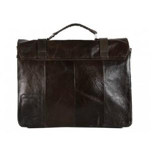 briefcase shoulder strap