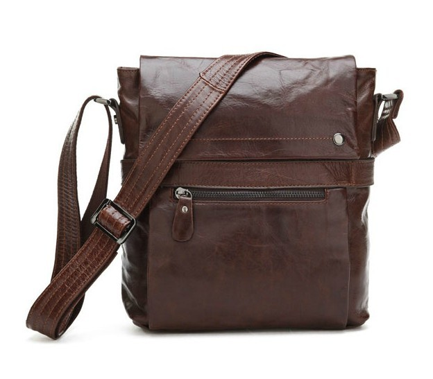 Shop for Messenger Bags at REI - FREE SHIPPING With $50 minimum purchase. Top quality, great selection and expert advice you can trust. % Satisfaction Guarantee.