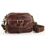 Messenger bag, messenger bags for men leather