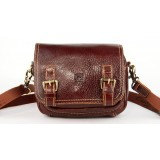 Messenger bags for men, messenger bags for women