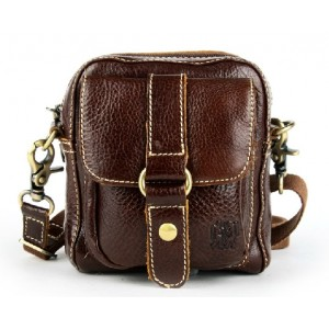 Messenger bags for teens, messenger bags for women leather