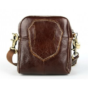 messenger bags for women leather