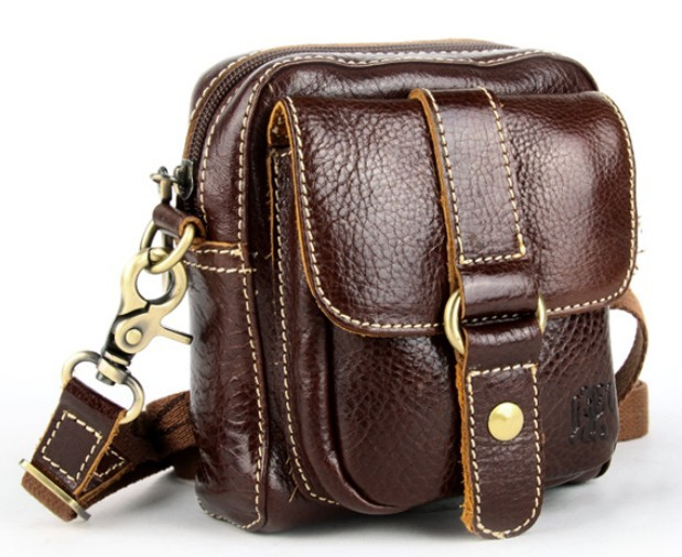 Messenger bags for teens, messenger bags for women leather - BagsWish