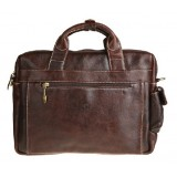 Ipad briefcase for men