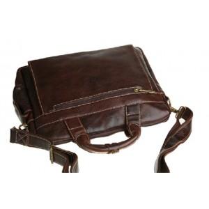 mens Ipad briefcase
