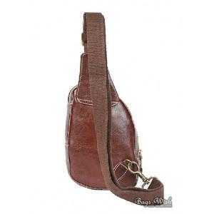 backpack single strap