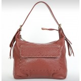 Messenger bags leather women, leather crossbody handbag