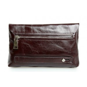 coffee large leather purses