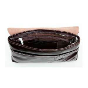 mens Large clutch bags