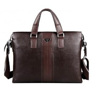 Briefcase laptop, executive briefcase for men