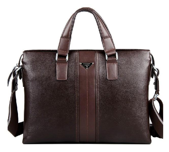 Designer Laptop Bags For Men – TrendBags 2017