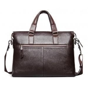 executive briefcase for men