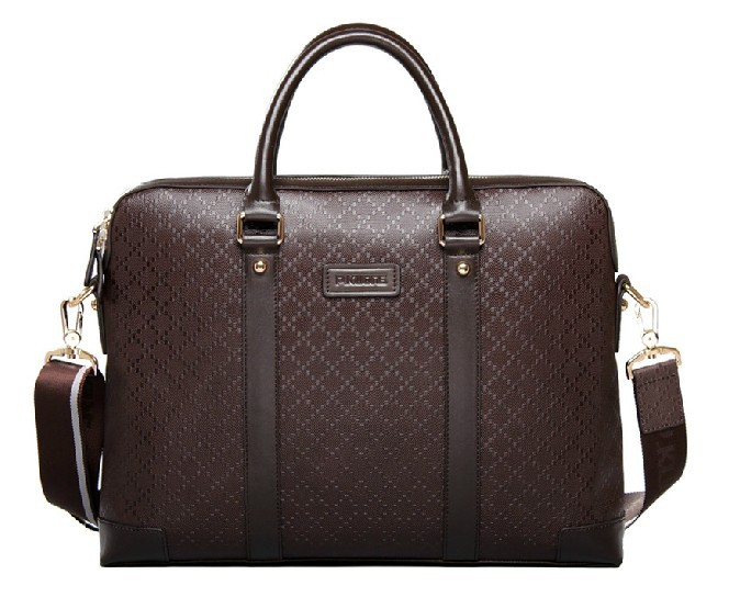 Model Cabrelli Pebbled Rolling Laptop Bag Womens Wheeled Case ...