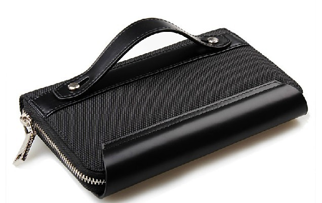 cf386766d94f Clutch Bag For Men | Stanford Center for Opportunity Policy in Education