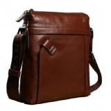 Bag for men, bike messenger bag