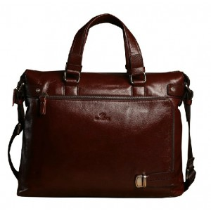 Briefcase and bag, briefcase for lawyers