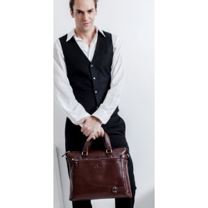briefcase for lawyers