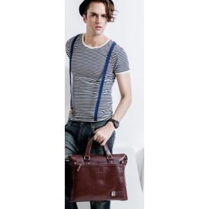 mens Briefcase and bag