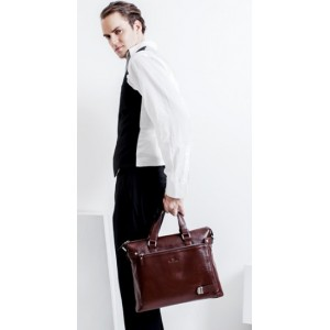 mens briefcase for lawyers