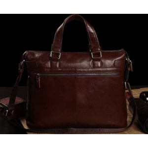 vintage briefcase for lawyers