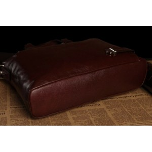 coffee briefcase for lawyers