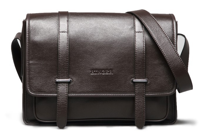 Messenger bags mens, messenger bag purse courier bag - BagsWish