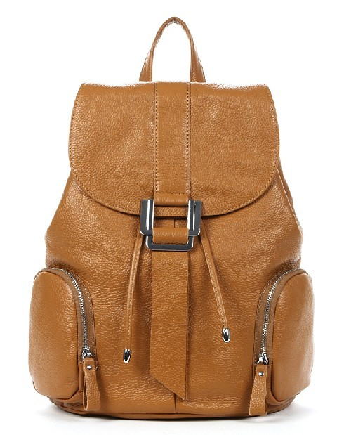 backpack-purse-leather-backpack-shoulder.jpg