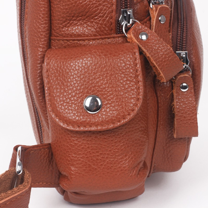 Womens Backpack Style Purse
