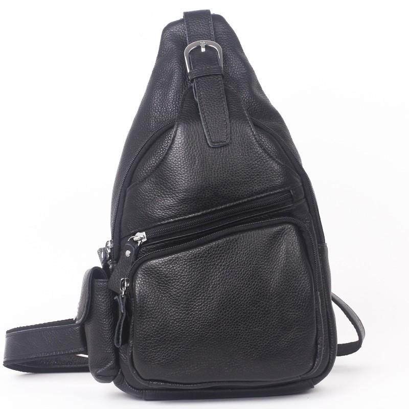 backpack-style-purse-backpack-for-women.jpg