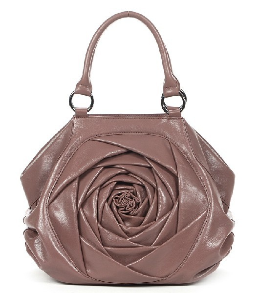 Leather Handbags Purse