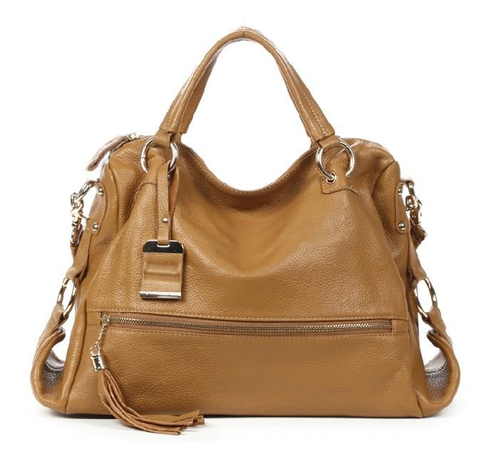 Leather handbag strap, leather handbag women