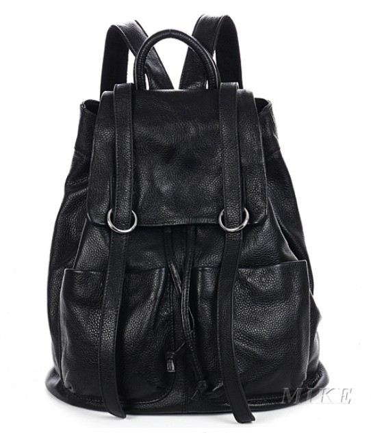 Related: mens black leather backpack black leather backpack men black leather backpack vintage black genuine leather backpack black leather backpack coach rebecca minkoff backpack michael kors backpack kate spade black leather backpack black leather backpack large black leather backpack school. Include description.