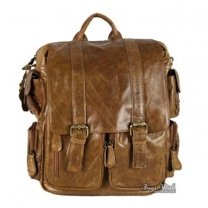 14 netbook backpack black, coffee leather weekend bag