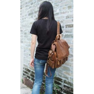 14 netbook backpack women