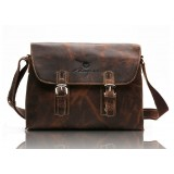 Bag briefcase, best leather briefcase for men