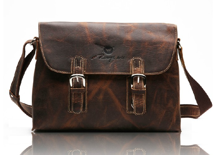 Bag Briefcase Best Leather Briefcase For Men Bagswish