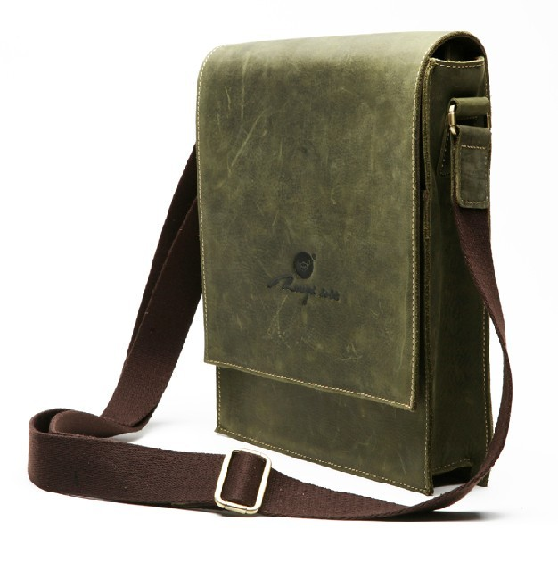 shop best sellers look out for high quality Mens courier bag, mens leather messenger bag - BagsWish