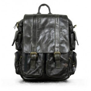 14 netbook backpack black