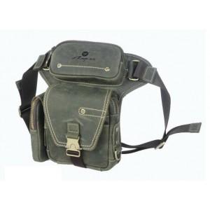 Travel waist bag, travel fanny pack